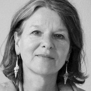 Barbara Adamek