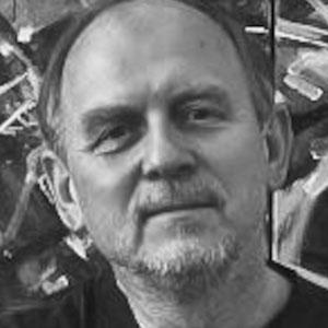 Jan Bresinski