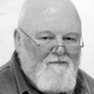 Peter M. Heeser