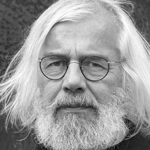 Karl-Heinz Heming