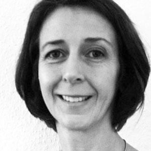 Tina Hoenicke
