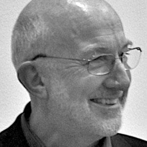 Willi Irmen