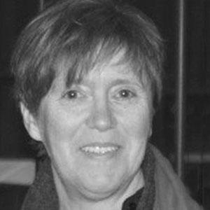 Gudrun Kleffe
