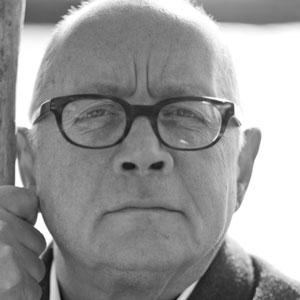 Klaus Kubik