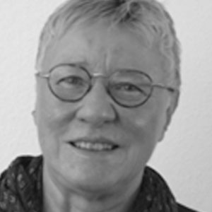 Anne Kurth