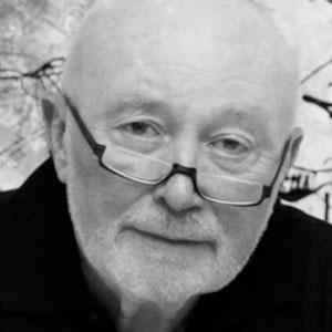 Heinz Lanser
