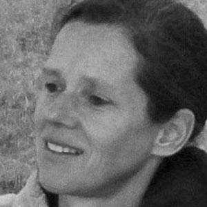 Claudia Maas