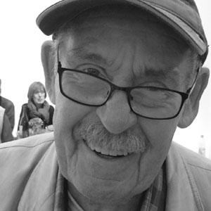 Klaus-Peter Noever