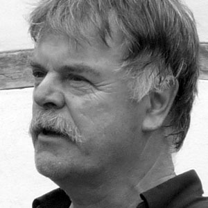 Georg Opdenberg