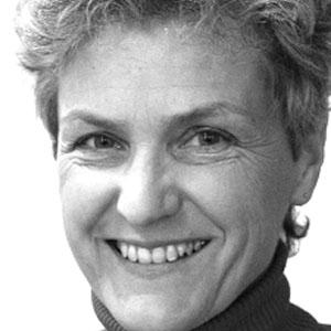 Christine Prause