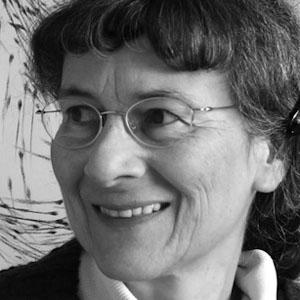 Marianne Reiners-Maaz