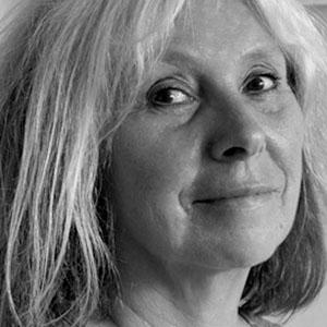 Ingeborg Schmidthüsen