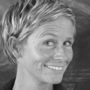 Tania Strickrodt