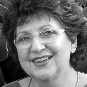 Hanne Thilker-Kulgemeyer