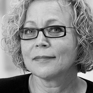 Rita Wilmesmeier