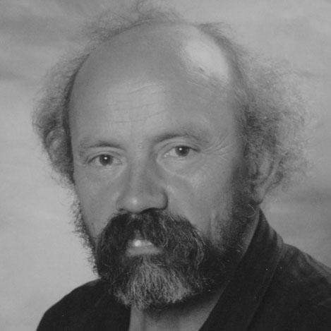 Gert Kampendonk