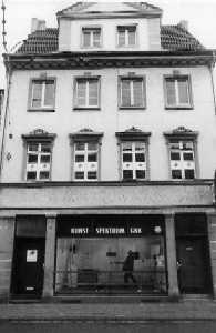 St.-Anton-Straße