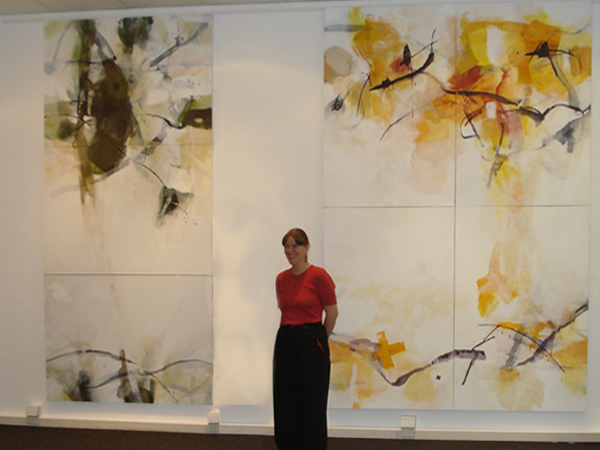 kle-ermen-maleta-09