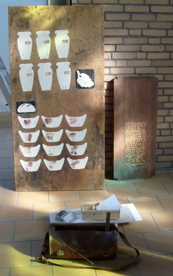 opd-3-Altarbild-Brot