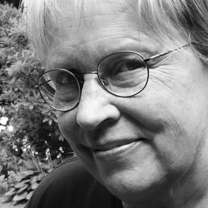 Annette Baltzer