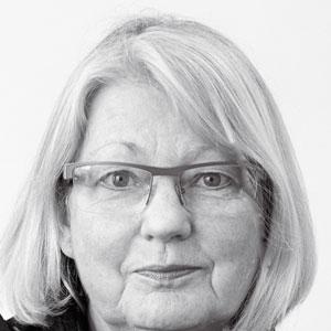 Edith E. Stefelmanns