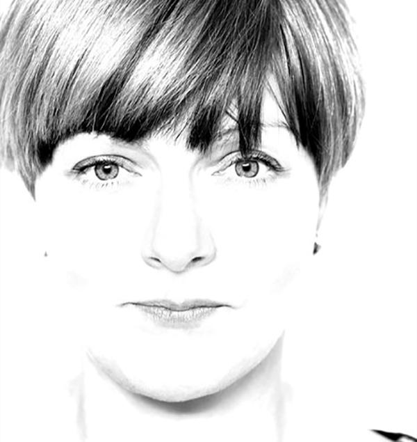 Christiane Maria Behr